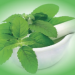 Tulsi a panacea for grey hair, hair fall and dandruff