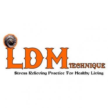 LDM-Meditation-Technique.jpg