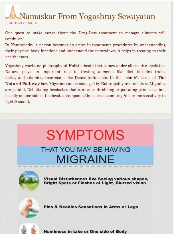 Migraine.png